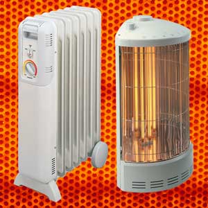 portable_heaters