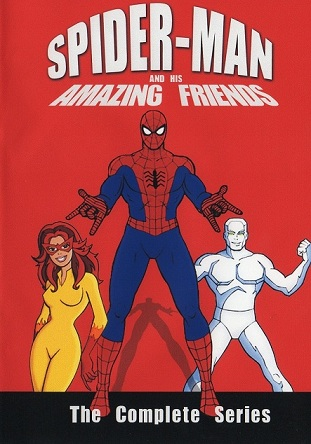 Spider-Man_and_his_Amazing_Friends