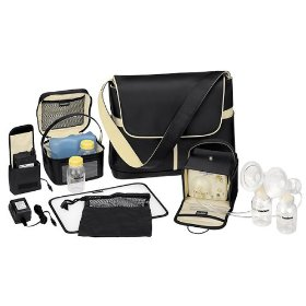 the-best-breast-pump-for-the-working-mother-21220036