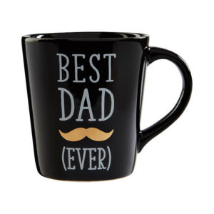 The dad in your life NEEDS this mug