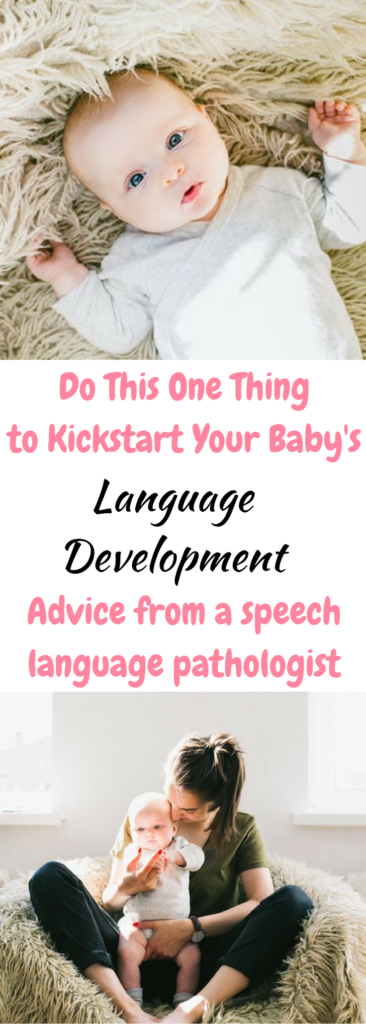 Language development in babies. When should a child start to talk? When a baby boy should start talking. How to encourage your baby to talk. Language activities for kids and babies. #languageactivities #babyactivities
