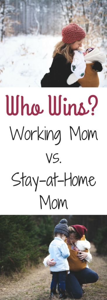 Tips for being a stay at home mom. Tips for being a working mom. Being a working mom is hard. Being a stay at home mom is hard. Being a working mom is hard. Being a stay at home mom is hard truths. Working mom humor. Stay at home mom humor